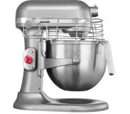 KitchenAid Mixer Professional Bowl-Lift 6,9 L