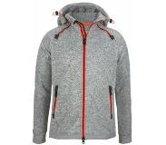 Superdry Fleece jas
