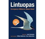 book 9789511295099 Lintuopas
