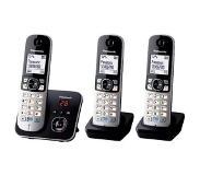 Panasonic KX-TG6823/NLB