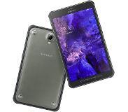 Samsung Galaxy Tab 4 Active 8.0 16gb Wifi Titaani Vihreä