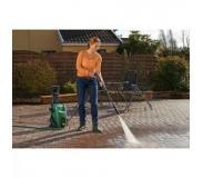 Bosch AQT 35-12 nettoyeur haute pression