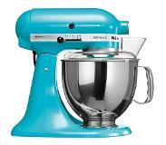 KitchenAid 5KSM150PSECL mixer