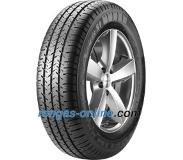 Michelin Agilis 51 ( 195/70 R15C 98/96T )