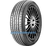 Nexen N blue HD Plus ( 155/80 R13 79T 4PR )