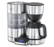 Russell Hobbs 20771-56 machine à café