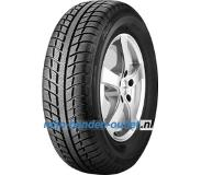 Michelin Alpin A3 ( 155/65 R14 75T , GRNX )