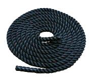 Body-solid Battle Rope 2 inch (5cm) - 1524 cm