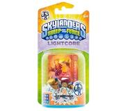 Pelit: Tarvikkeet - Skylanders Swap Force Light Core - Countdown (Multiformat)