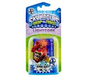 Pelit: Tarvikkeet - Skylanders Swap Force Light Core - Whamshell (Multiformat)