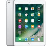 Apple 32GB Zilver tablet