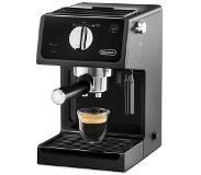 Delonghi ECP 31.21 machine à café