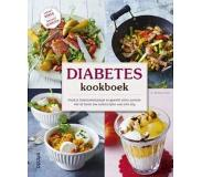 Deltas Diabetes kookboek