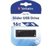 Verbatim USB 16GB