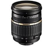 Tamron SP AF 17-50mm f2.8 XR Di ll LD Aspherical (IF) (Canon)