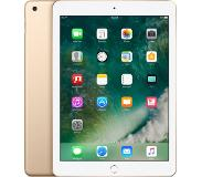 Apple iPad 32Go 3G Or tablette