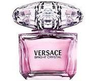 Versace Versace - Bright Crystal 30 ml. EDT