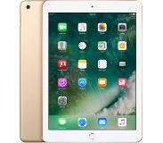 Apple iPad (2017) 128GB WiFi - Gold