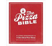 book The Pizza Bible