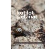 book 9789526754468 Suomen kotilot ja etanat