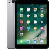 Apple iPad 128GB 3G 4G Grijs tablet