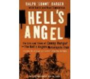 Book Hell's Angel