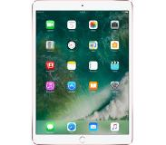 Apple iPad Pro 256GB 3G 4G Roze goud tablet