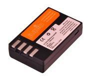 Jupio CPE0012 oplaadbare batterij/accu