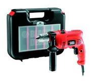 Black & Decker KR504 boormachine