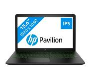 HP Pavilion Power - 15-cb065nd