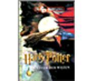 book 9789076174105 Harry Potter en de Steen der Wijzen