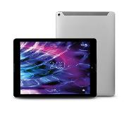 Medion LIFETAB QHD P9701 Tablet 64 GB (9,7 inch)