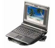 Hama 75083005 audio-/videokabel