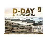 Dvd D-day (Collectors edition)