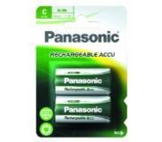 Panasonic NI-MH P 14 P LR 14 BABY