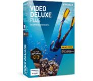 Magix Video Deluxe Plus 2017