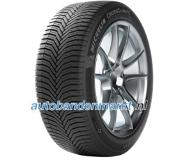 Michelin CrossClimate + ( 205/55 R16 91H )