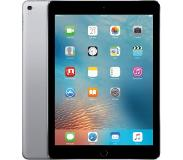 Apple iPad Pro 32Go 3G 4G Gris