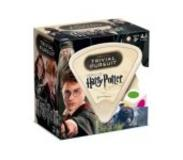 Winning moves Trivial Pursuit - World of Harry Potter