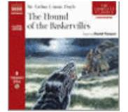 book 9789626343340 The Hound of the Baskervilles