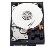 "Western Digital Blue 3.5"" 4000 GB SATA III HDD"