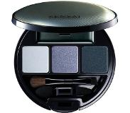 Sensai Eye Shadow Palette Oogschaduw ES12 - Yomogi
