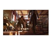 Ubisoft Assassin's Creed Syndicate, PS4 Basis PlayStation 4 Nederlands, Frans video-game