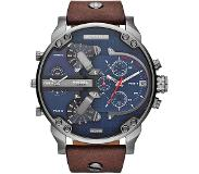 Diesel DZ7314 Mr Daddy 2.0 horloge