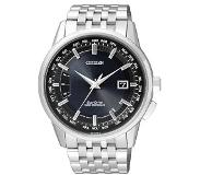 Citizen Horloges Ecodrive Citizen Radio Controlled CB0150-62L Horloge Eco-Drive