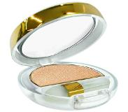 Collistar Oogschaduw silk effect cream gold 056