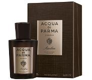 Acqua di Parma - AMBRA - eau de cologne - concentree 180 ml
