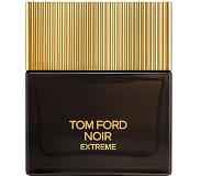 Tom ford Noir Extreme eau de parfum spray 50 ml
