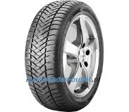 Maxxis AP2 All Season ( 205/60 R16 96V XL )