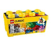 LEGO Classic 10696 Creative Brick Box Medium